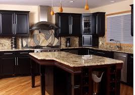 kitchen kitchen ki design u shaped kitchen designs country