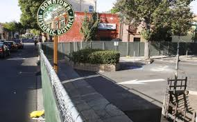 garden street terraces to break ground in downtown san luis obispo