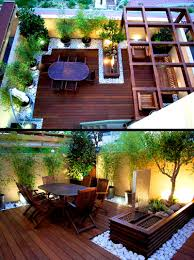 Mexican Decorating Ideas For Home by Bedroom Stunning Roof Terrace Design Home Ideas Decor Gallery