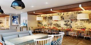 hotel indigo opens in orange beach alabama u2013 hospitality net