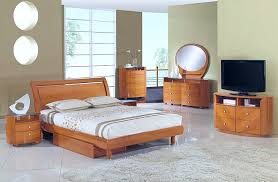 bedroom furniture san diego handcrafted and comfort bedroom furniture in san diego bedroom