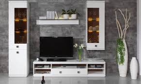 living room awesome modern tv cabinet designs for living room