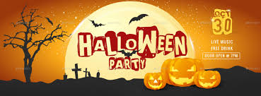 halloween fb banners halloween backgrounds for men halloween backgrounds www