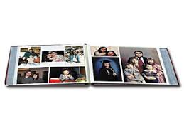 Magnetic Pages Photo Album Jmv 207 Magnetic Refill Pages