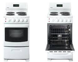 Induction Cooktop Walmart Mini Range Oven U2013 Instavite Me