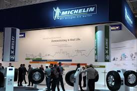 michelin si e social content marketing is not a fad the michelin brothers used it