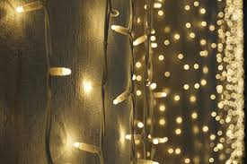 twinkling lights pictures photos and images for facebook