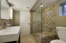 basement bathroom designs toronto bathroom renovation basement bathroom from scratch