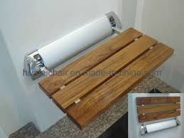 chaise salle de bain chaise salle de bain madame ki
