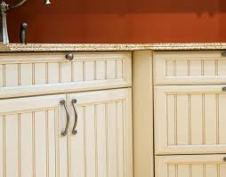 incredible cabinet refacing cost estimator tags refacing kitchen