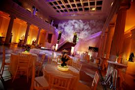 wedding venues new orleans new orleans museum of venue new orleans la weddingwire