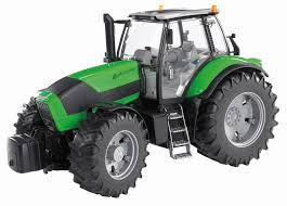 bruder farm toys best bruder farm toys 1 16 scale deals compare prices on dealsan