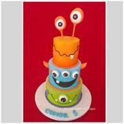 cakes tagged kids birthday cake cakesdecor