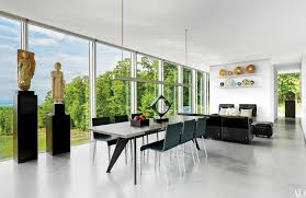 Contemporary Interior Design Ideas Contemporary Interior Design 13 Striking And Sleek Rooms Photos