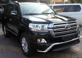 toyota land cruiser 2017 toyota land cruiser 2017 car for sale tsikot com 1 classifieds