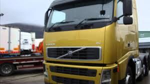 2006 volvo truck volvo fh 440 6x2 2006 youtube