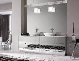 stainless steel bathroom vanity cabinet italian bathroom vanity bathroom decoration