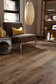 25 best wood floor images on pinterest mohawk flooring mohawks