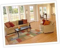 house cleaning images home cleaning service in olathe ks atmosphere house cleaning