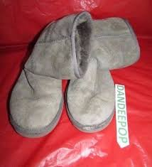 womens ugg boots wedge heel 48 best shoes images on wedges wedge heels and