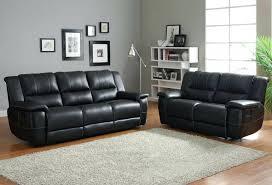 Bonded Leather Loveseat Recliner Ideas 134 Black Friday Loveseat Recliner Bright Black