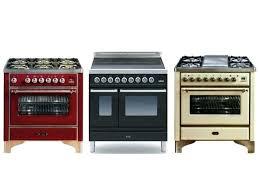 four cuisine professionnel piano de cuisine professionnel medium size of piano de cuisine