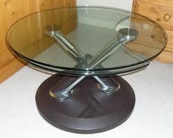 furniture village coffee table exterior decorations ideas