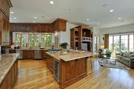 designer kitchen island designer kitchen island living room designs open living room designs