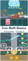 pictures on math practice games online wedding ideas