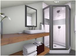 kohler bathroom design kohler bathroom design for dummies david hultin
