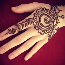 terminvereinbarung henna tattoo mehendi мехенди роспись хной