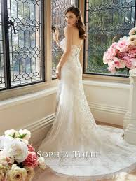 tolli wedding dress tolli wedding dresses at bridal birmingham