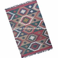 Handmade Jute Rugs Jute Rug Jute Rug Suppliers And Manufacturers At Alibaba Com