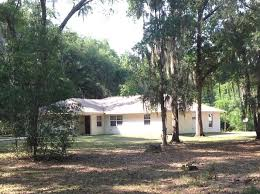 inverness fl for sale by owner fsbo 31 homes zillow