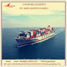 used container price used container price suppliers and