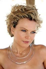2013 hairstyles for women over 80 years old hairstyles for women over 50 with fine hair fine hair curly