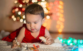 christmas gift ideas for babies toys clothes and a weekend