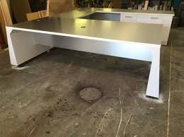 Modern Office Tables Pictures Matching Modern Office Furniture To The Way You Work 90 Degree