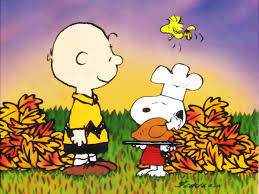 feliz thanksgiving day 55 entries in snoopy thanksgiving wallpapers group