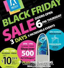 black friday magazine bealls florida black friday ad 2014