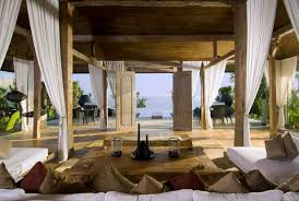 luxury villas khayangan estate u2013 uluwatu bali karmatrendz