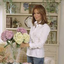 Jaclyn Smith Bedroom Furniture by Value Is A Key Word For The Jaclyn Smith Brand Furniture