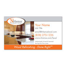 n hance business cards franchise print shop