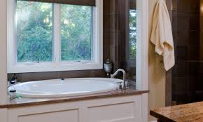 193 Best Baths Timeless U0026 by Kitchen And Bath Designers Petoskey Michigan Designs By Dawn