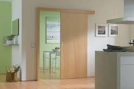 Indoor Closet Doors Sliding Doors Interior Closet The Home Depot With Indoor Design 14