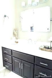 oval pivot bathroom mirror chrome pivot mirror pivot rectangular mirror chrome pivot mirror