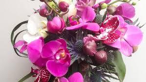 wedding flowers glasgow enid flowers floral designers glasgow
