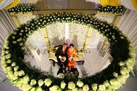 christian wedding planner kerala christian wedding planner kerala christian wedding stage