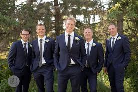 groomsmen attire grooms fashion 2015 ultimate weddings live