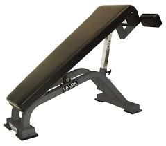 Marcy Adjustable Bench Best Weight Bench Reviews And Comparisons 2017 Buying Guide